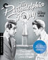Philadelphia Story: Criterion Collection (Blu-ray)