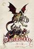 Jabberwocky: Criterion Collection