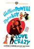 Love Crazy: Warner Archive Collection