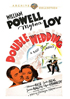 Double Wedding: Warner Archive Collection