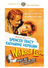 Without Love: Warner Archive Collection