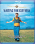Waiting For Guffman: Warner Archive Collection (Blu-ray)
