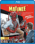 Matinee: Collector's Edition (Blu-ray)