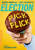 Election: Criterion Collection
