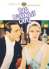 Big Business Girl: Warner Archive Collection