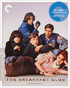 Breakfast Club: Criterion Collection (Blu-ray)