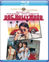 Doc Hollywood: Warner Archive Collection (Blu-ray)