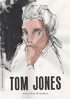 Tom Jones: Criterion Collection