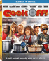 Cook Off! (Blu-ray)