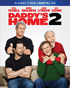 Daddy's Home 2 (Blu-ray/DVD)