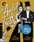 Awful Truth: Criterion Collection (Blu-ray)