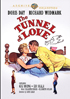 Tunnel Of Love: Warner Archive Collection