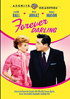 Forever Darling: Warner Archive Collection