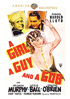 Girl, A Guy, And A Gob: Warner Archive Collection
