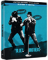 Blues Brothers: Limited Edition (Blu-ray)(SteelBook)