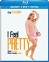 I Feel Pretty (Blu-ray/DVD)