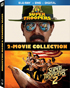 Super Troop 2-Movie Collection (Blu-ray/DVD): Super Troop / Super Troopers 2
