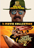 Super Troopers 2-Movie Collection: Super Troopers / Super Troopers 2
