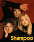 Shampoo: Criterion Collection (Blu-ray)