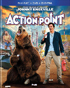 Action Point (Blu-ray/DVD)
