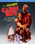 Cabin Boy (Blu-ray)