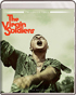 Virgin Soldiers: The Limited Edition Series (Blu-ray)