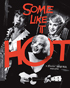 Some Like It Hot: Criterion Collection (Blu-ray)