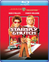 Starsky And Hutch: Warner Archive Collection (2004)(Blu-ray)