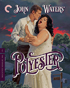 Polyester: Criterion Collection (Blu-ray)