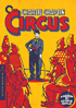 Circus: Criterion Collection