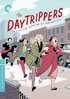 Daytrippers: Criterion Collection