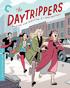 Daytrippers: Criterion Collection (Blu-ray)