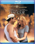 Tin Cup: Warner Archive Collection (Blu-ray)