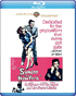 Sunday In New York: Warner Archive Collection (Blu-ray)