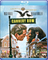 Cannery Row: Warner Archive Collection (Blu-ray)