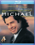 Michael: Warner Archive Collection (Blu-ray)