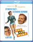 Pat And Mike: Warner Archive Collection (Blu-ray)