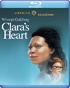 Clara's Heart: Warner Archive Collection (Blu-ray)