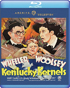 Kentucky Kernels: Warner Archive Collection (Blu-ray)