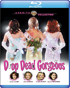 Drop Dead Gorgeous: Warner Archive Collection (Blu-ray)