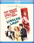 Libeled Lady: Warner Archive Collection (Blu-ray)
