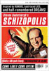 Schizopolis: Criterion Collection