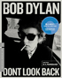 Bob Dylan: Dont Look Back: Criterion Collection (Blu-ray)