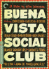 Buena Vista Social Club: Criterion Collection