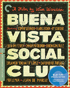 Buena Vista Social Club: Criterion Collection (Blu-ray)