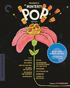 Complete Monterey Pop Festival: Collector's Set: The Criterion Collection: Remastered Edition (Blu-ray)