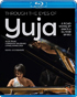 Through The Eyes Of Yuja: A Road Movie By Anais & Olivier Spiro (Blu-ray)