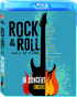 Rock And Roll Hall Of Fame: In Concert Encore (Blu-ray)