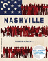 Nashville: Criterion Collection (Blu-ray/DVD)