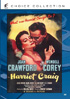 Harriet Craig: Sony Screen Classics By Request